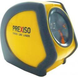 NIVEL LASER PREXISO XL2 AUTONIV.782483