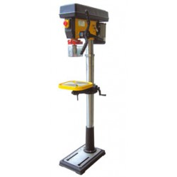 TALADRO 580530 COLUMNA AY/25/TC-25MM