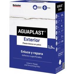 AGUAPLAST EXTERIOR 0789-01,5KG