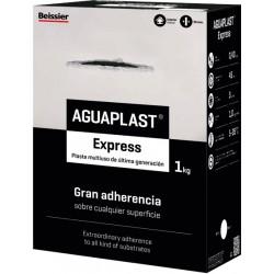 AGUAPLAST EXPRESS 4052-01KG