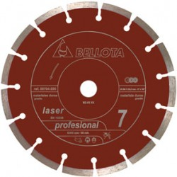 DISCO DIAMANTE 50704-230 LASER GRAN
