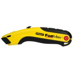 CUCHILLO RETRACTIL FAT MAX 010778