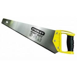 SERRUCHO SAW 120086-450MM/8DPP