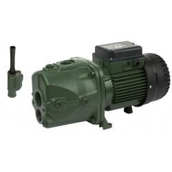 BOMBA AGUA AP10M/I30 1HP SACI