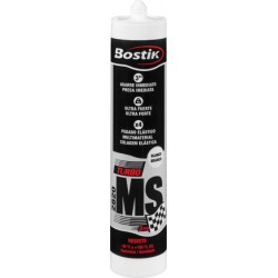 ADHESIVO MS TURBO 30600374 290ML BLANCO
