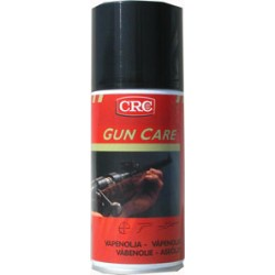SPRAY GUN CARE 150 ML