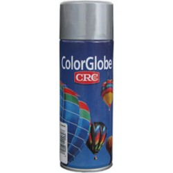 SPRAY PINTURA ALUMINIO 200ML