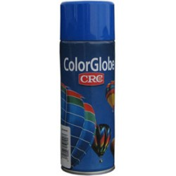 SPRAY PINTURA AZUL GENCIANA 200ML