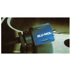 CORONA BIMET.BLUMOL 523/S-37,00 BLISTER