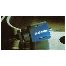 CORONA BIMET.BLUMOL 527/S-43,00 BLISTER