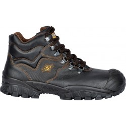 BOTA NEW RENO S3 UK C/P Y C/P TALLAS 38-47
