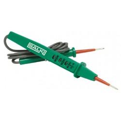COMPROBADOR TENSION POWER-SALKI 8612220