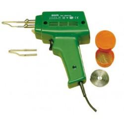 SOLDADOR ELECTRICO 8500109-100W INSTANT.