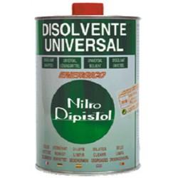 NITRO UNIVERSAL M\10 1 L.