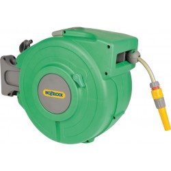 CARRO MINI AUTO REEL 23800000-15M MANGUE
