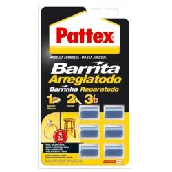PATTEX BARRITA ARREGL.30G.1360536/838817