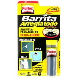 PATTEX BARRITA ARREGL.48G.1449385/838815