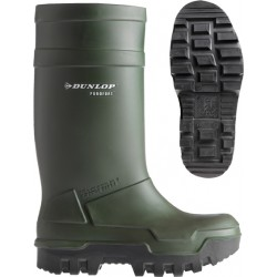 BOTA PUROFORT THERMO+S5C662933 TALLAS 39-46