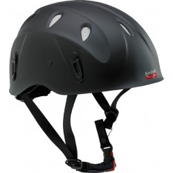 CASCO SASSONGHER AK9055 BLANCO