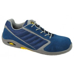 ZAPATO BOSTON AZUL S1P 41800L TALLAS 36 A 47