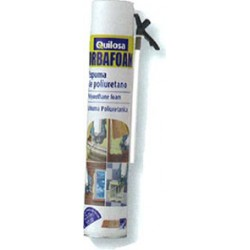 ESPUMA ORBAFO02-M1 MAN.60087/41525-750ML