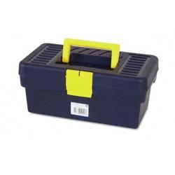 CAJA HERR.110009-10 C/BAND.290X170X127