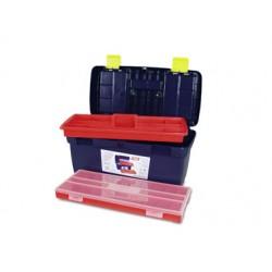 CAJA HERR.118005-18 C/BAN+ES.580X290X290