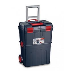 TALLER MOVIL TRAIL BOX 157004-57 C/B