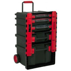 TALLER MOVIL TRAIL BOX PROF. 159008-59