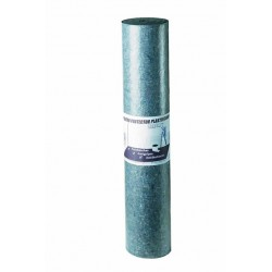 FIELTRO PROTECTOR PLASTIFIC.20X1M 09697