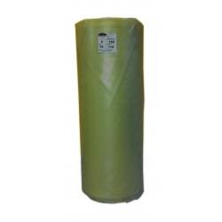 PLASTICO LARGA DURACION G/720-08M R-38M