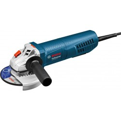 AMOLADORA MINI GWS-9/115P 900W 115MM H.M