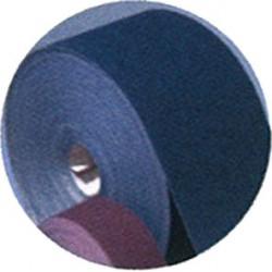 ROLLO LIJA TELA CORAKF271 120X50000 P120