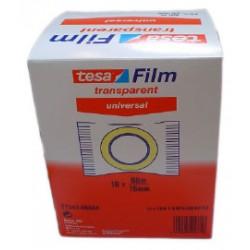 CINTA TESA\FILM 57342-66X15