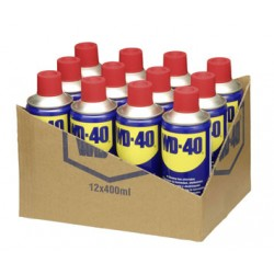 ACEITE WD-40 SPRAY 400ML 34104