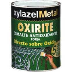 XYLAZEL OXIRITE FORJA 6026303 750ML NGR.