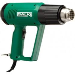 DECAPADOR SALKI 8402001-2000W REG.ELECT.