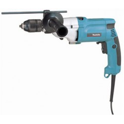 TALADRO PERCUTOR MAKITA HP-2051 720W