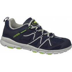 ZAPATO SPORT LIGHT NO EPI