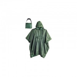 PONCHO IMPERMEABLE 1510